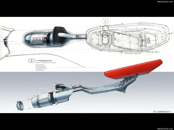 Renault-Trezor_Concept-2016-1280-48.jpg