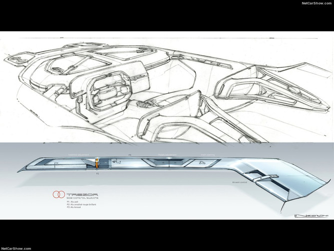Renault-Trezor_Concept-2016-1280-41.jpg