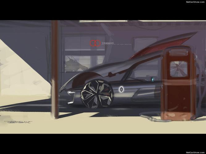Renault-Trezor_Concept-2016-1280-3f.jpg