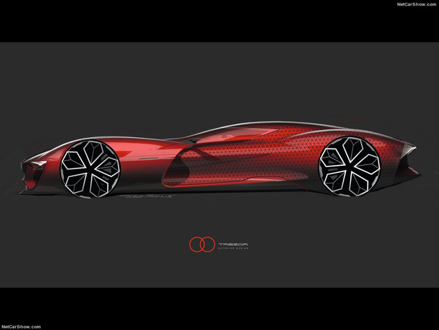Renault-Trezor_Concept-2016-1280-2e.jpg