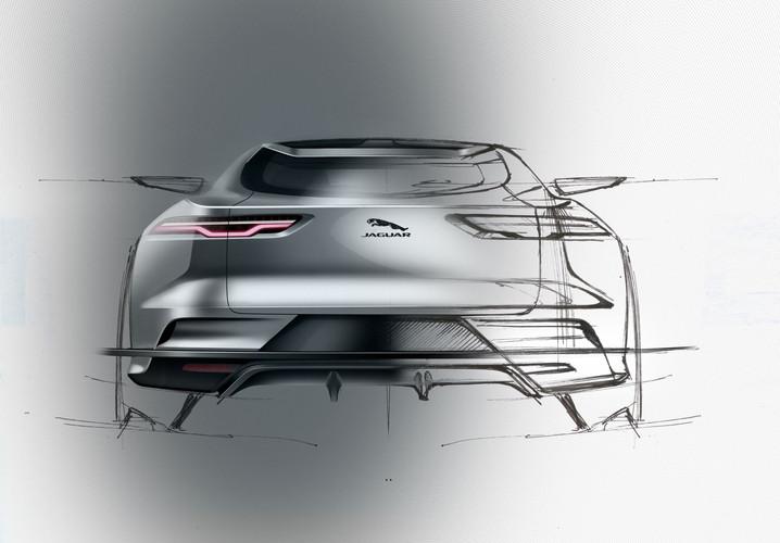 01-Jaguar-I-PACE-Design-Sketch-Render-04