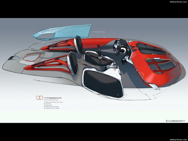 Renault-Trezor_Concept-2016-1280-3b.jpg