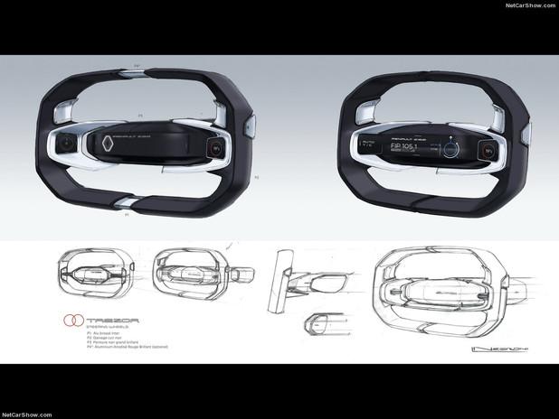 Renault-Trezor_Concept-2016-1280-46.jpg