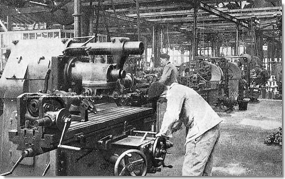 usine_2.jpg