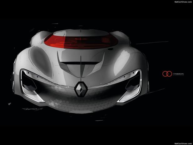 Renault-Trezor_Concept-2016-1280-31.jpg