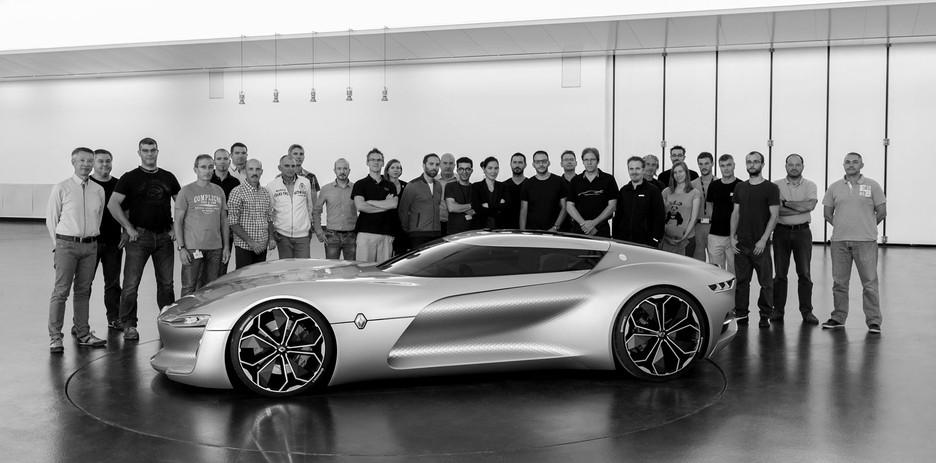 03-Renault-Trezor-Concept-Design-Process