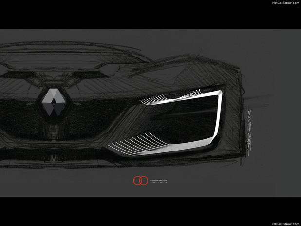 Renault-Trezor_Concept-2016-1280-36.jpg