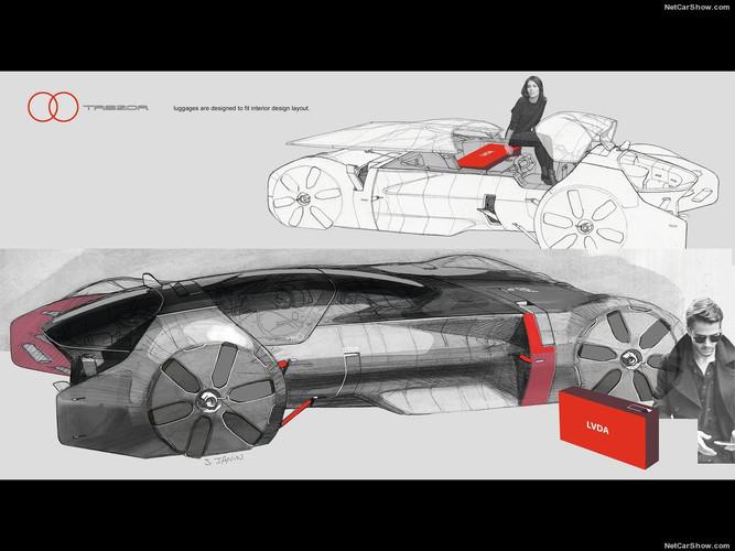 Renault-Trezor_Concept-2016-1280-3a.jpg