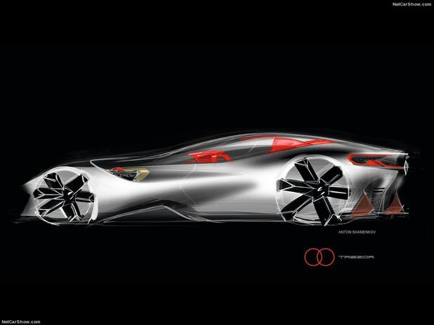 Renault-Trezor_Concept-2016-1280-30.jpg