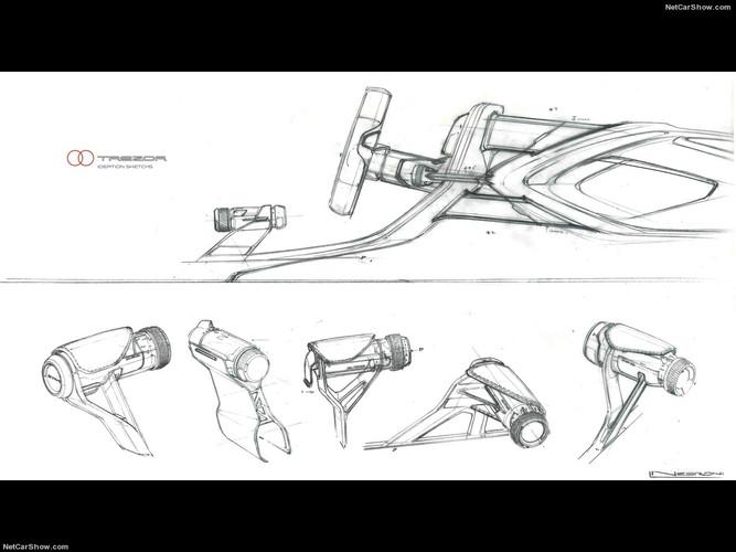 Renault-Trezor_Concept-2016-1280-4b.jpg