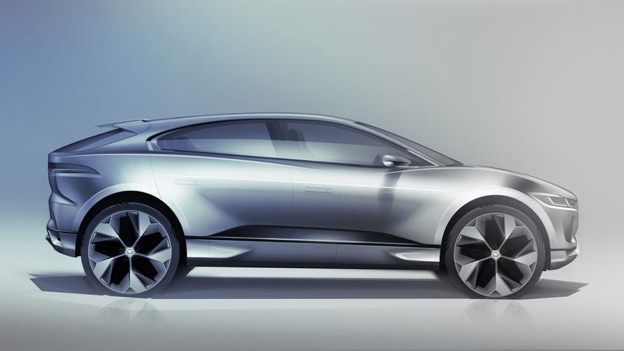 Jaguar-I-Pace-Design-Sketch-01.jpg