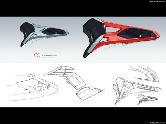 Renault-Trezor_Concept-2016-1280-49.jpg