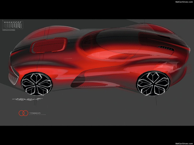 Renault-Trezor_Concept-2016-1280-2c.jpg