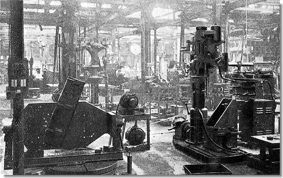 usine_1.jpg