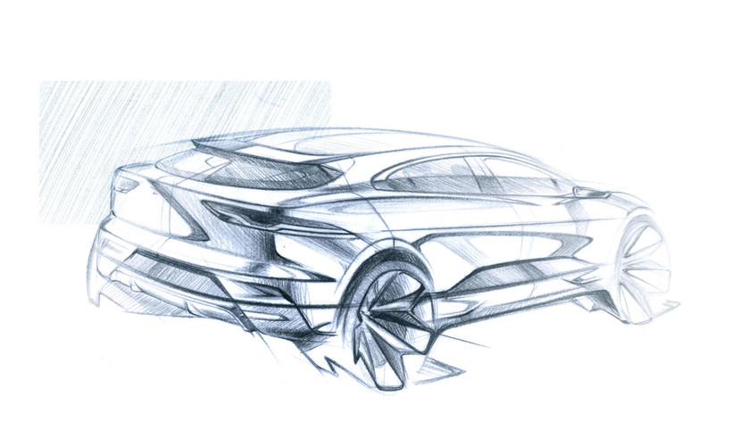 01-Jaguar-I-PACE-Design-Sketch-05.jpg