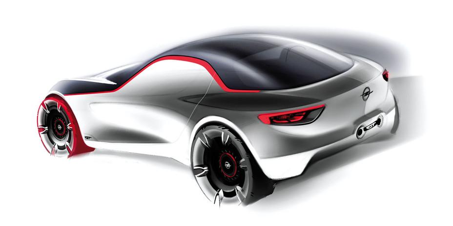 2016050203_Opel_GTConcept.jpg