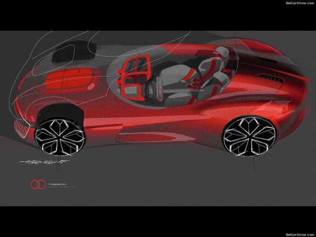 Renault-Trezor_Concept-2016-1280-2b.jpg
