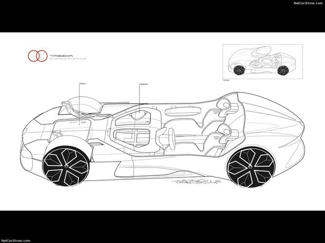 Renault-Trezor_Concept-2016-1280-38.jpg