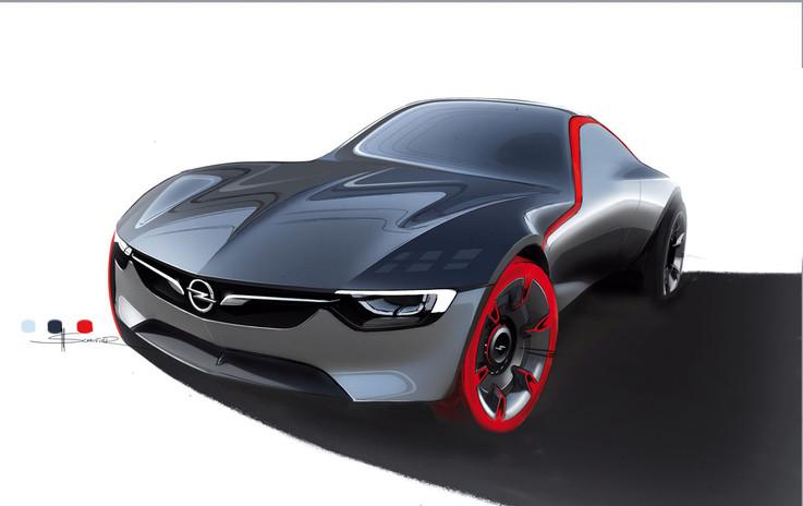 2016050202_Opel_GTConcept.jpg