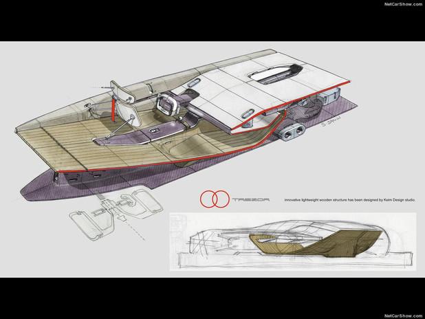 Renault-Trezor_Concept-2016-1280-42.jpg