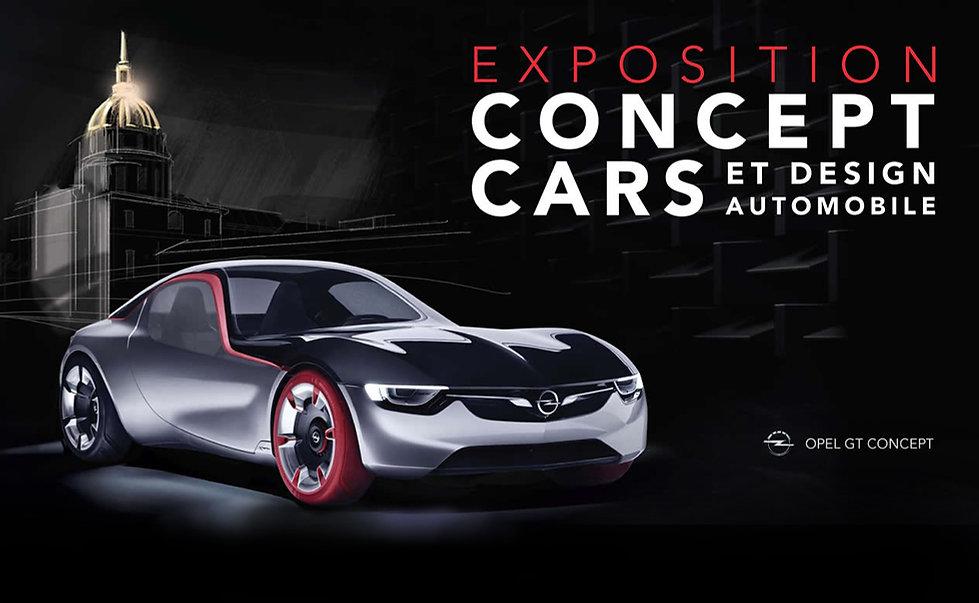 exposition-concept-car-paris-32.jpg