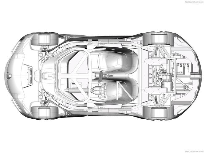 Renault-Trezor_Concept-2016-1280-28.jpg