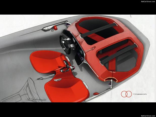 Renault-Trezor_Concept-2016-1280-3d.jpg