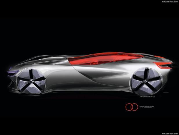 Renault-Trezor_Concept-2016-1280-2f.jpg