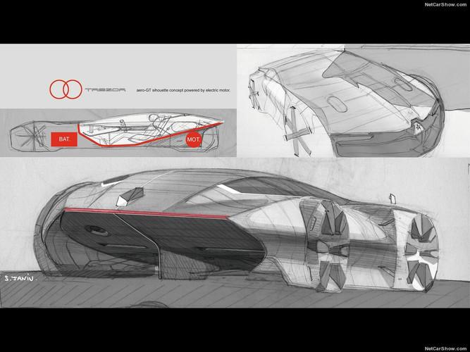 Renault-Trezor_Concept-2016-1280-39.jpg