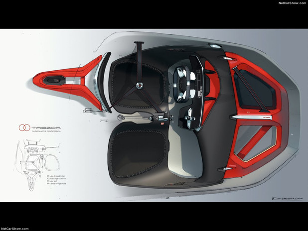 Renault-Trezor_Concept-2016-1280-43.jpg
