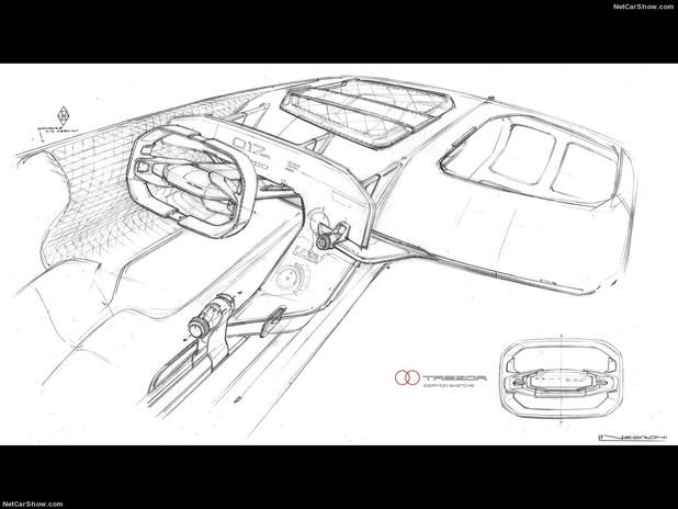 Renault-Trezor_Concept-2016-1280-4a.jpg