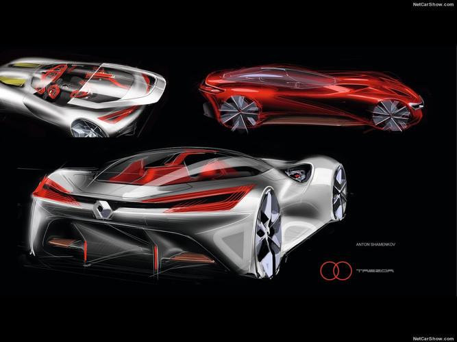 Renault-Trezor_Concept-2016-1280-33.jpg
