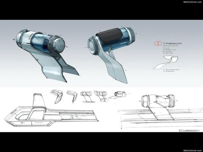Renault-Trezor_Concept-2016-1280-47.jpg