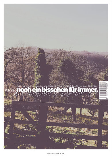 magazin sommerberg #drei #relaunch