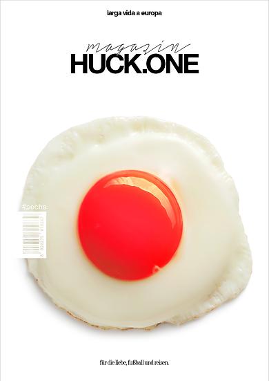 huck.one #sechs