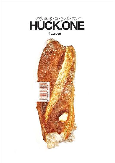 huck.one #sieben
