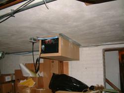 In-floor subwoofer below.jpg