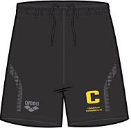 Unisex Shorts.PNG