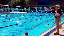 You're Invited: Holiday Swimming Training at Commercial!