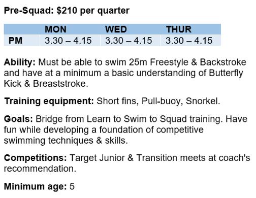 Pre Squad Term 2.PNG