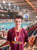 2020 Brisbane Senior Metropolitan Championships Results
