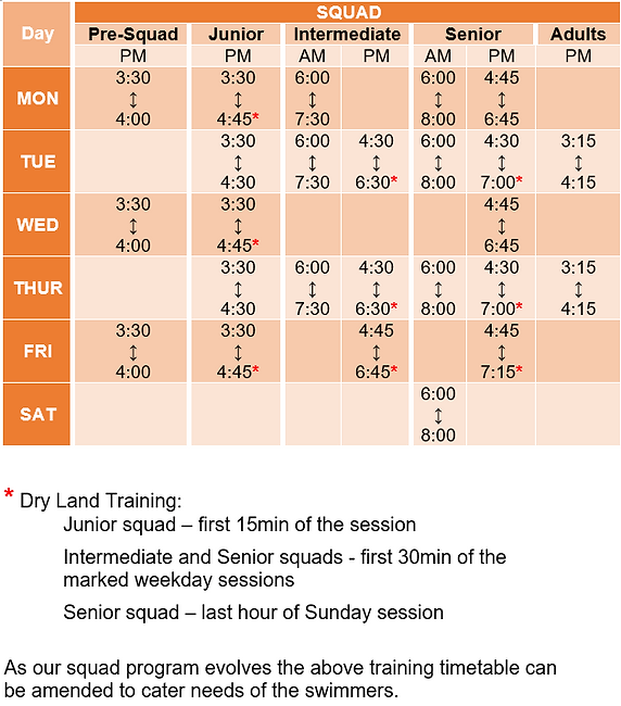 Term 4 2020 Timetable.PNG