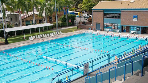 1200x500-valley-pool-view-from-stands.jp