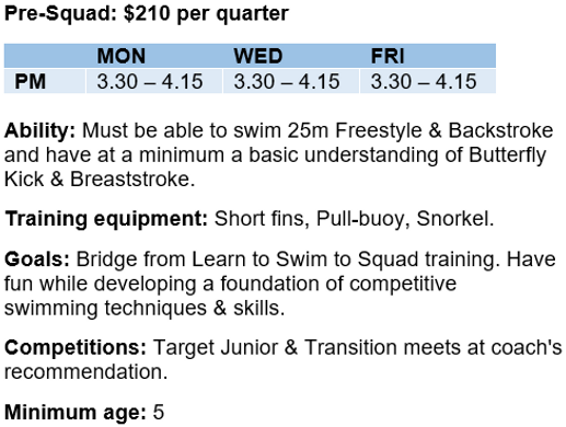 pre squad timetable.PNG