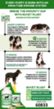 Woodland Puppies Imm Gap Text-FB (1).png