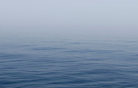 sea-water-ocean-horizon-liquid-sky-72631