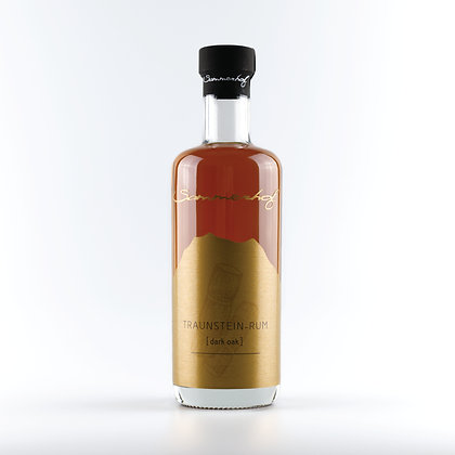 Traunstein Rum