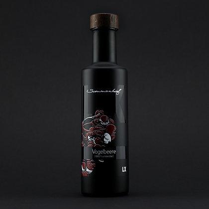 LX-Vogelbeere Strong Spirit