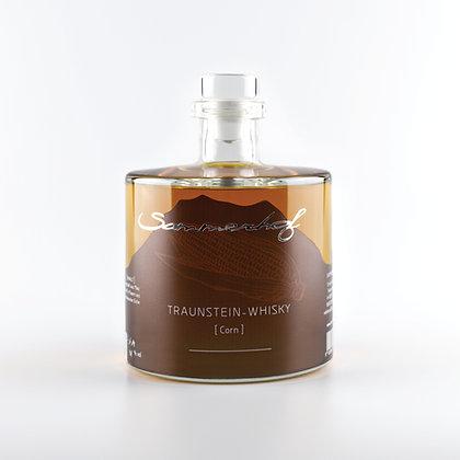 Traunstein-Whisky Corn