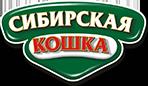 СИБИРСКАЯ КОШКА-007.png